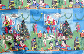 superman wrapping paper wonderwomancollectors the ultimate woman collectors guide