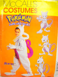 Bulbasaur Halloween Costume Free Halloween Cards Kids Ideas Charades Fun Free