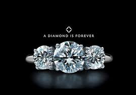 engagement ring stores top 5 top jewelers and jewelry stores in the world