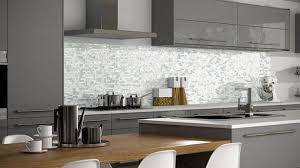 kitchen wall tiles design ideas minimalist best 25 kitchen wall tiles ideas on pinterest cream in