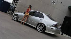 lexus is300 l tuned post your favorite l tuned neo carson tuned page 4 lexus is forum