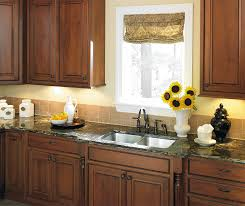 Kitchen Cabinets With Inset Doors Inset Kitchen Cabinets Omega Cabinetry