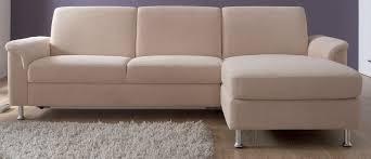 gã nstiges sofa mit schlaffunktion best wohnzimmercouch mit schlaffunktion gallery ideas design
