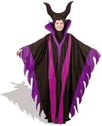 halloween y14 goodie bag 28 best halloween 2013 ideas witches costume images on pinterest