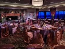Colorado Springs Wedding Venues Colorado Springs Wedding Venues Cheyenne Mountain Resort Colorado