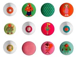 hema plates babyccino daily tips children s products craft