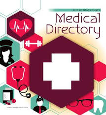 Barnes Dulaney Perkins Northern Az Health Care Directory 2017 By Arizona Daily Sun Issuu
