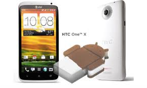 android 4 0 icecream sandwich sandwich update htc one x gets android 4 0 4 support