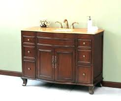 home depot bathroom cabinet over toilet home depot double sink vanities vanity bathroom cabinets over toilet