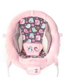 Bright Starts Comfort And Harmony Swing Bright Starts Comfort And Harmony Bouncer Sweet Tweets