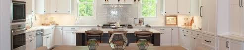 fowler home design inc vicki z fowler fowler custom homes inc fairhope al us