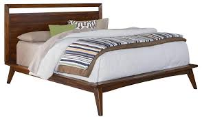 Bargain Bed Frames Affordable Bed Frames Philippines Home Design Ideas