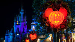 dining reservations now available during holiday parties at magic