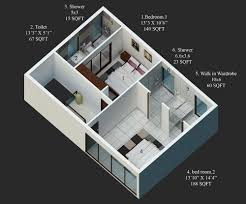 floor plan 1st floor row house 3 floor plan you first