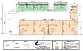 office furniture layout design your own plans building how to