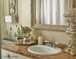 ideas for decorating a bathroom emejing how to decorate a bathroom images liltigertoo