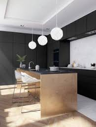 are black and white kitchens in style 140 black and white kitchens ideas kitchen design kitchen