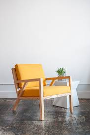 1465 best eye catching u0026 unique wood furniture images on pinterest