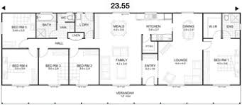 five bedroom home plans 5 bedroom single story house plans australia functionalities net
