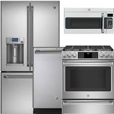 ge kitchen appliance packages kitchen packages ge frigidaire samsung appliances electrolux
