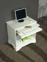 bureau ordinateur fixe mini bureau ordinateur meuble bureau pour ordinateur fixe console