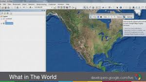 Google World Maps by What In The World The Google Maps Engine Arcgis Connector Is Open