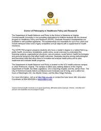 phd application essay sample sample uva essay help
