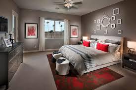 ikea home interior design ikea home arizona contemporary bedroom orange