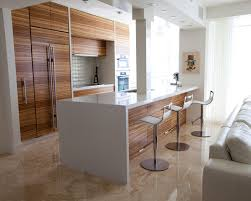 walnut kitchen island walnut kitchens walnut kitchen cabinets photos eatwell101