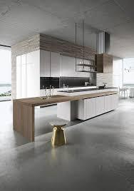 Modern Kitchen Design Best 25 Modern Kitchens Ideas On Pinterest Modern Kitchen