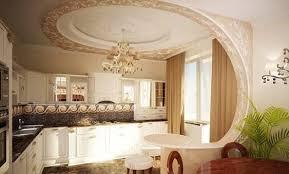 chambre a coucher oran decoration chambre a coucher moderne oran nantes 3313 chambre