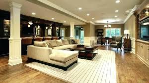 interior design ideas home basement design ideas mid century basement interior design ideas
