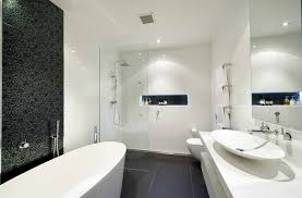 Bathroom Renovations Bathroom Renovations Heilman Renovations North Vancouver Realie