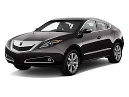 lexus rx 450h vs infiniti fx35 2011 infiniti fx35 review price specs automobile