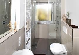 kleines badezimmer renovieren kleines badezimmer renovieren am besten kleine badezimmer