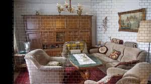 Privat Haus Kaufen Haus Kaufen Glückstadt Youtube