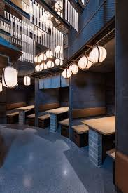best 25 sushi bar design ideas on pinterest sushi bar near me