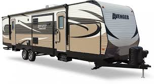 Travel trailers for sale campers for sale canada