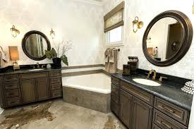 decor bathroom ideas bathroom interior design ideas kliisc com