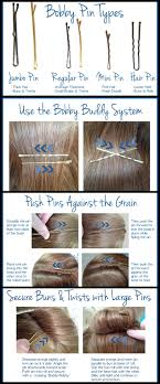 best bobby pins how to use bobby pins