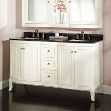 double vanity bathroom ideas white double vanity set new vanities bathroom vanities bathroom