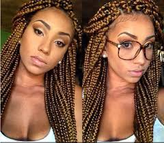 single plaits hairstyles 2018 braided hairstyle ideas for black women the style news network