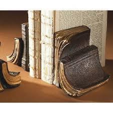unique book ends 45 best unique bookends images on bookends book