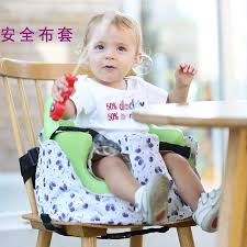 Baby Learn To Sit Chair China Sit Up Chair China Sit Up Chair Shopping Guide At Alibaba Com