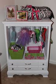 Creative Ways To Store Clothes by Best 25 Dog Closet Ideas On Pinterest Dog Storage Dog Rooms
