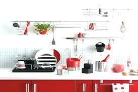 cuisine et ustensiles ikea ustensiles cuisine barre a ustensiles de cuisine cuisine
