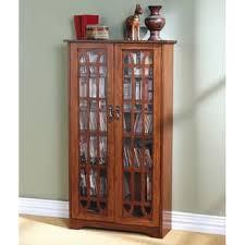 Bookshelves Oak by Oak Bookshelves U0026 Bookcases Shop The Best Deals For Oct 2017
