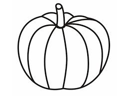coloring picture of a pumpkin corpedo com