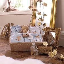 luxury gift baskets izziwotnot celebration 8 luxury baby gift basket ebay