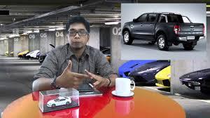 lexus rx dijual ototaiment daily episode 16 datsun i2 all new ford ranger lexus